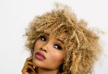 how to grow african american hair