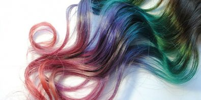 best-clarifying-shampoo-to-remove-color-and-hair-dye