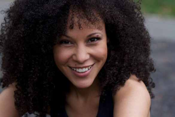 Best Clarifying Shampoo for Natural Hair