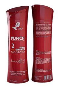 Keratin Biotin DHT Blocker Shampoo