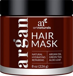 hair restoration product