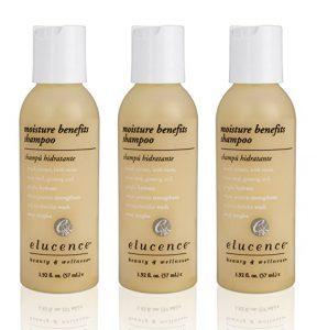 shampoo for natural black hair