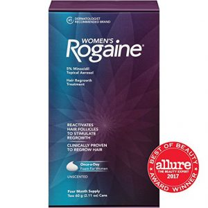 top hair growth product