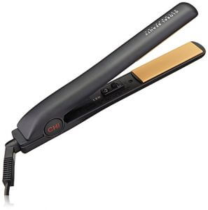best flat iron for african american hair
