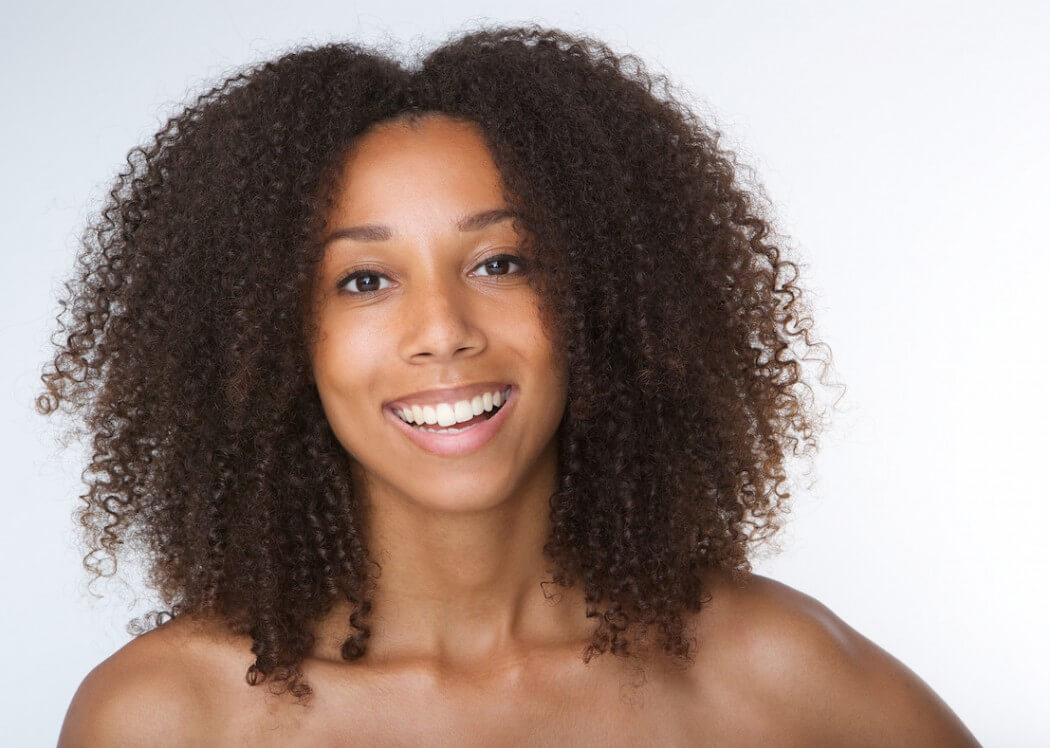 Best Conditioner For Natural Straight Hair