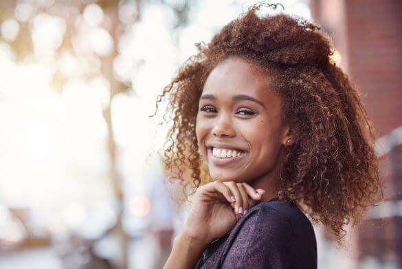 Best Shampoo For Curly Hair