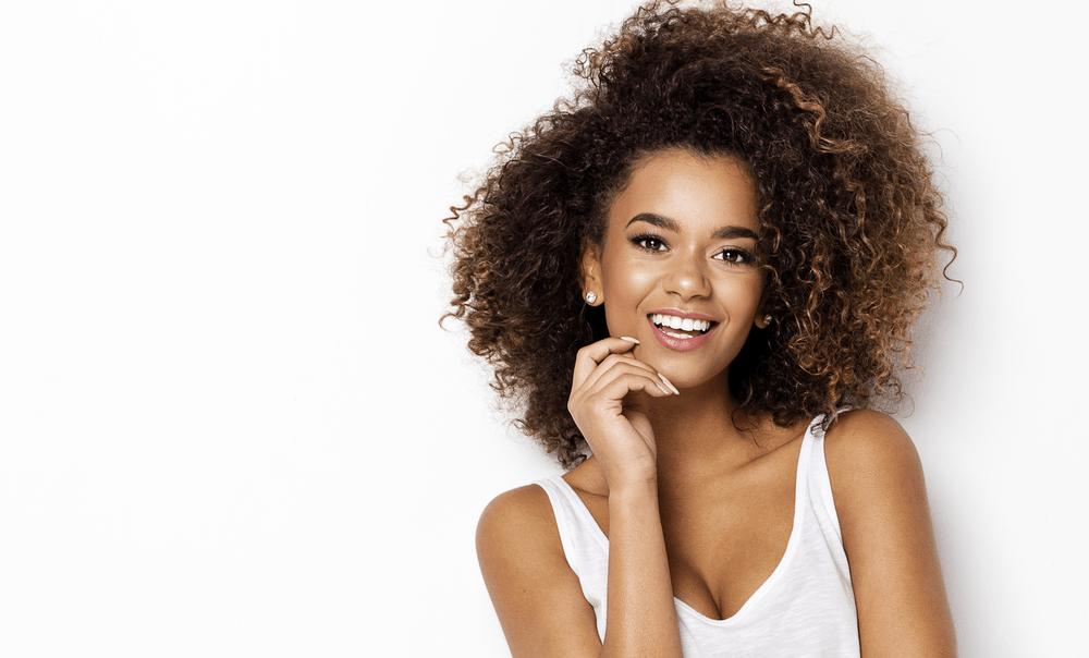 The Best Shampoo For Curly Hair 2018 Hair Tips