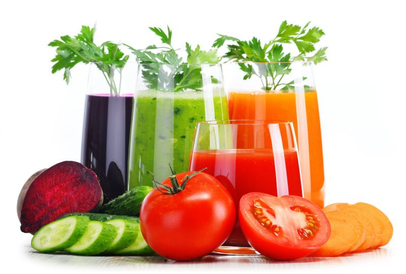 E:\ZEDEX pvt\nisha article\image\3-AMAZING-JUICES-FOR-WEIGHT-LOSS.jpg