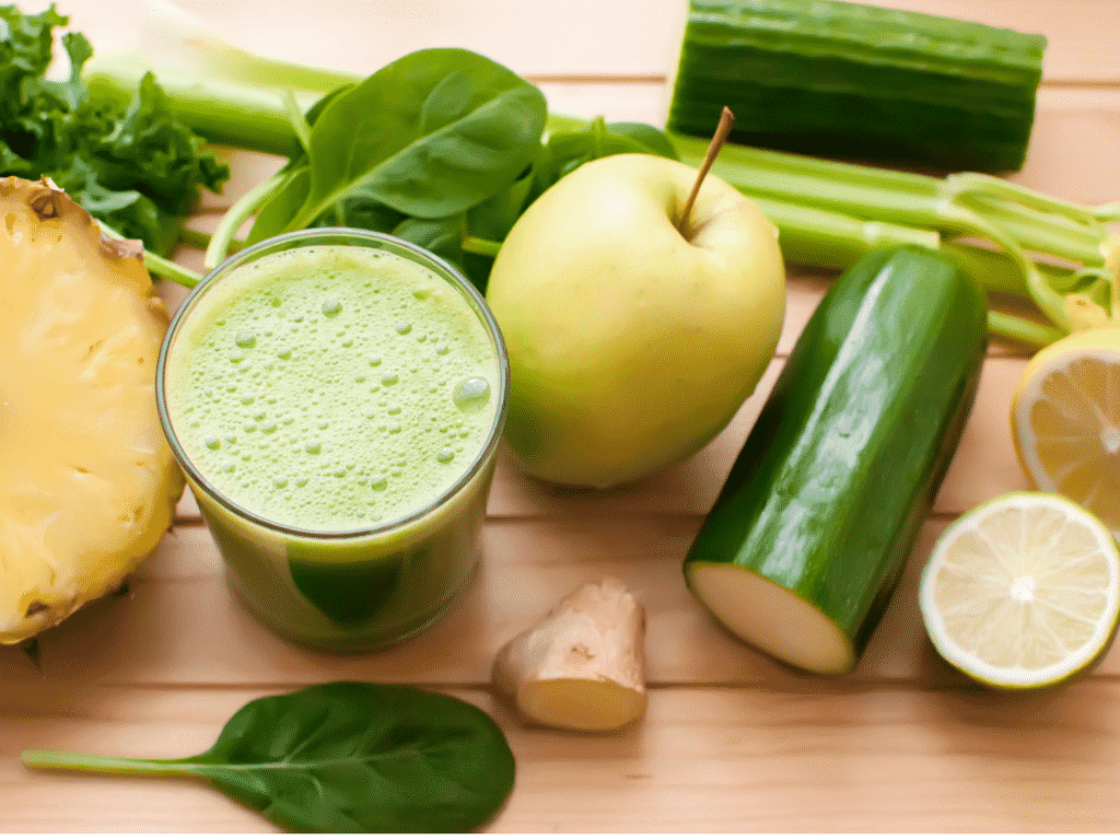 E:\ZEDEX pvt\nisha article\image\how-to-make-green-juice-infowizard.co_.png