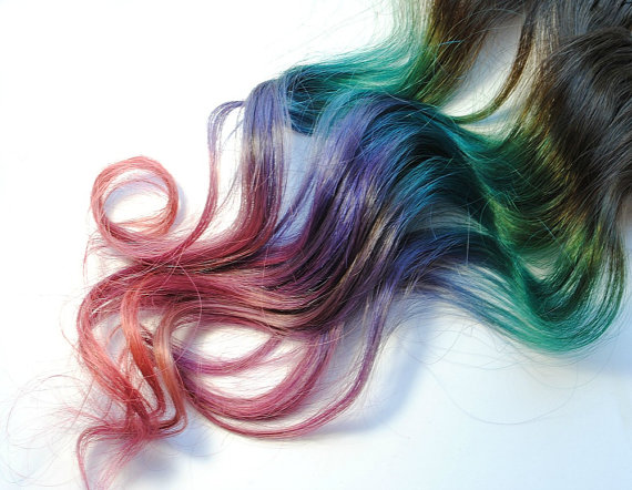 Best Clarifying Shampoo to Remove Color and Hair Dye 2019